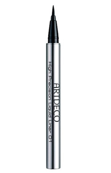 Artdeco High Precision Liquid Liner 03 0,55ml