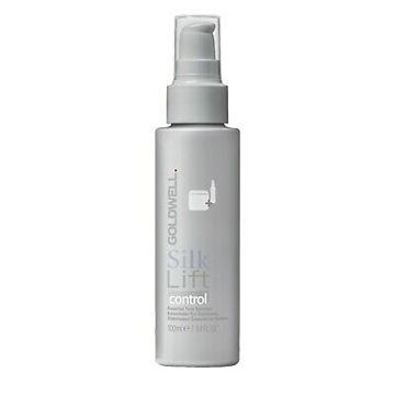 Goldwell Silk Lift Control Stabilizer 100ml