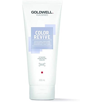 Goldwell DS Color Revive Icy Blonde 200ml