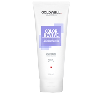 Goldwell DS Color Revive Light Cool Blonde 200ml