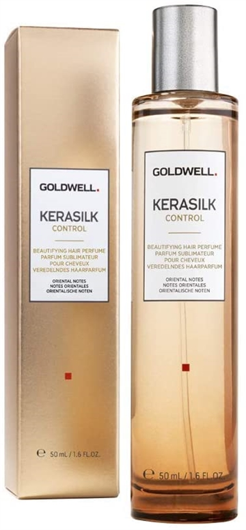 Goldwell Kerasilk Control Hair Perfume 50ml