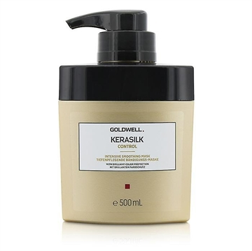 Goldwell Kerasilk Control Intensive Mask 500ml