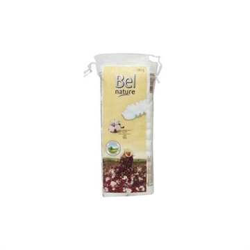 Bel Nature Organic Cotton Bio 100G