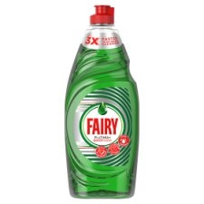 Fairy Liquid Platinum Original 625ml