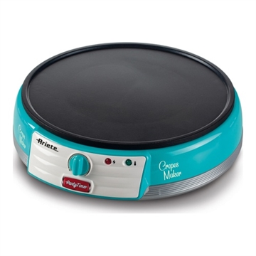 Ariete, Party Time crepe maker Blue