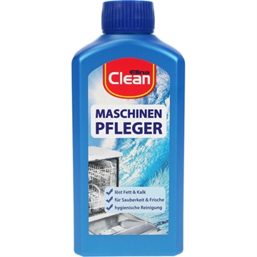Clean Dishwasher Care 250ml