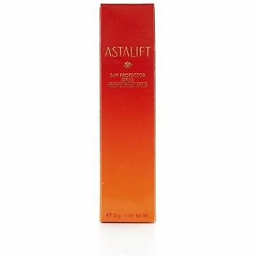Astalift Astalift Day Protector 30g SPF35
