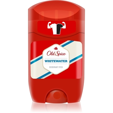 Old Spice Stick Deodorant 50 ml  Whitewater