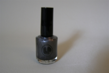 Laura Paige Nail Polish Steal A Kiss64