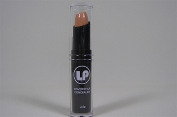 Laura Paige Coverstick Con. Med. 02