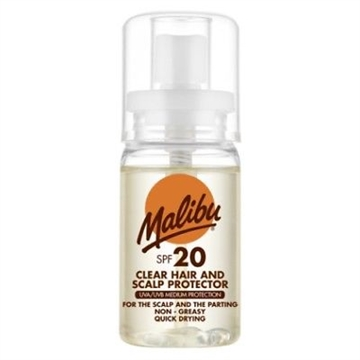 MALIBU SPF20 SCALP PROTECTION 50ML