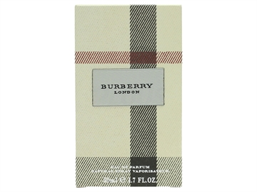 Burberry London For Women Edp Spray 50ml