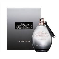 Agent Provocateur L'Agent Eau Provocateur Eau De Toilette Spray 50ml