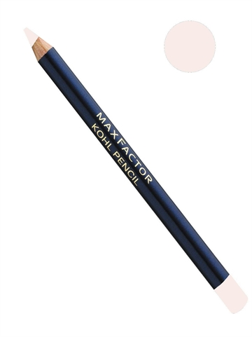 Max Factor Kohl Pencil 1,3Gr Nr.090 Natural Glaze