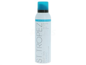 St.Tropez Self Tan Bronzing Mist 200ml Natural Healthy Looking Skin