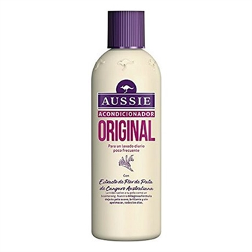 Aussie ORIGINAL conditioner 250 ml