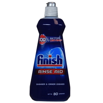 Finish Polish 400 ml Shine & Protect