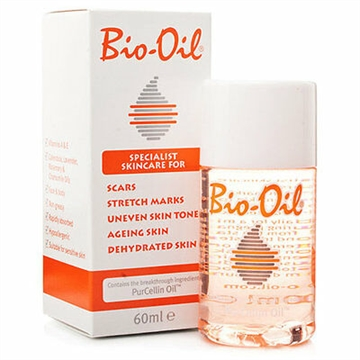 Bio-Oil Skincare Oil 60ml