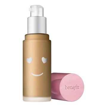 Benefit Hello Happy Flawless Brightening Foundation SPF15 30ml SHD05