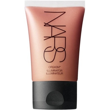 Nars Illuminator 30ml Orgasm