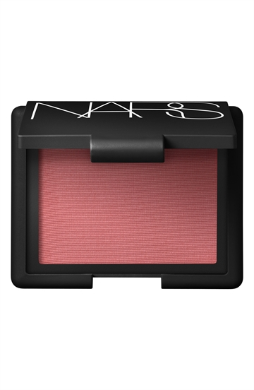 Nars Blush 4,8Gr Amour