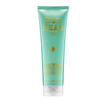TIGI LPP TOTALLY BEACHIN SHAMPOO 250ML