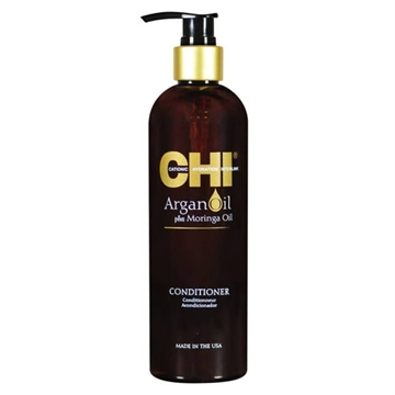 Chi Magnified Volume 355ml