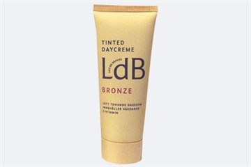 Ldb Bronze 75 ml