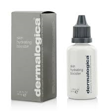 Dermatologica Skin Hydrating Booster 30ml