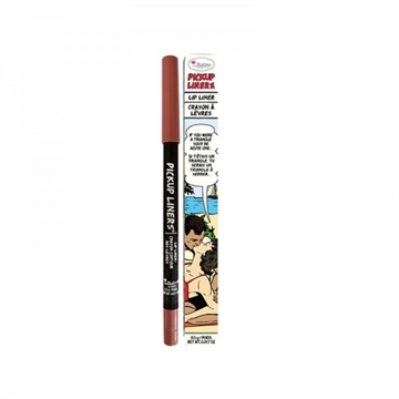 The Balm Pick Up Liner 0,5Gr Pick Up Liners Acute One