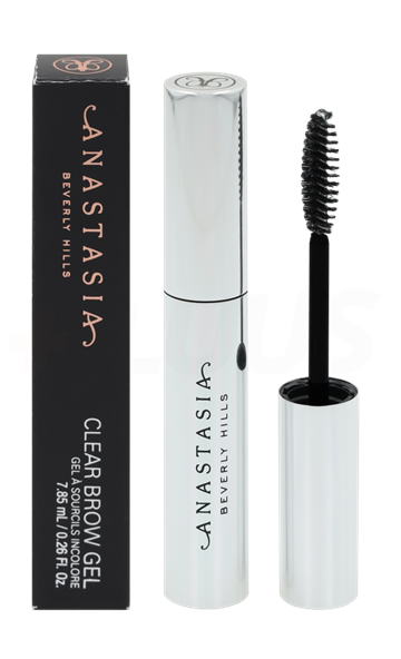 Anastasia Beverly Hills Brow Gel 7,85ml Clear