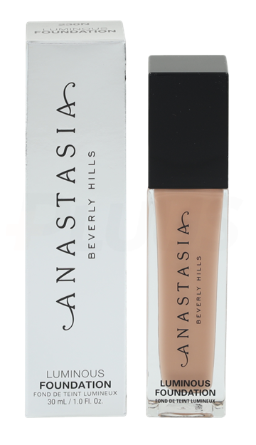 Anastasia Beverly Hills Luminous Foundation 30ml 230N
