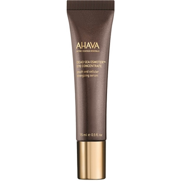 Ahava Dead Sea Osmoter Concentrate Eyes 15ml