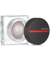 Shiseido Aura Dew Highlighter 4,8gr #01 Lunar