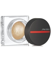 Shiseido Aura Dew Highlighter 4,8gr #02 Solar