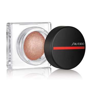 Shiseido Aura Dew Highlighter 4,8gr #03 Cosmic