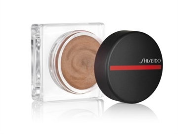 Shiseido Minimalist Whipped Powder Blush 5Gr #04 Eiko