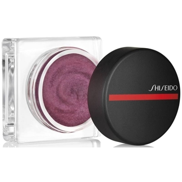 Shiseido Minimalist Whipped Powder Blush 5Gr #05 Ayao