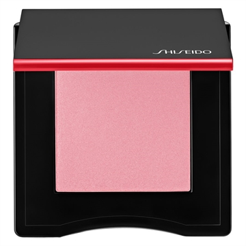 Shiseido Inner Glow Cheek Powder 4gr #02 Twilight Hour (Coral Pink)