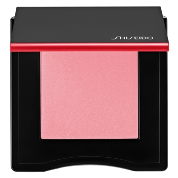 Shiseido Inner Glow Cheek Powder 4gr #03 Floating Rose