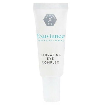 Exuviance Hydrating Eye Complex 15gr