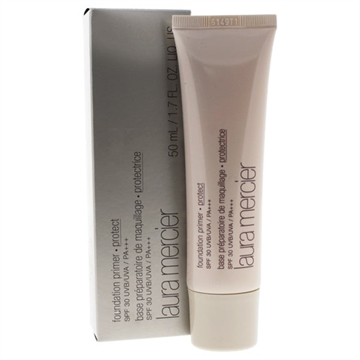 Laura Mercier Foundation Primer Protect SPF30 50ml