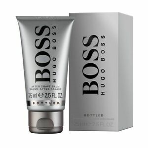 Hugo Boss Bottled After Shave Balm 75ml