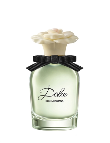 Dolce & Gabbana  Dolce EDP Spray 30ml