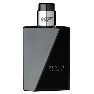 James Bond 007 Seven Intense Edp Spray 75ml