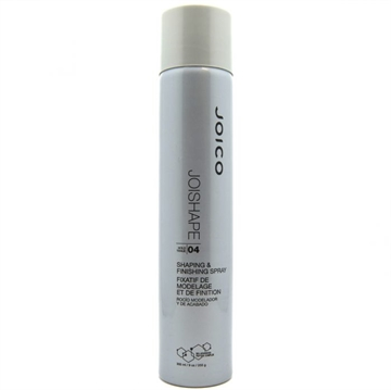 Joico Style & Finish Joishape Spray 300ml