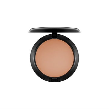 MAC Bronzing Powder 10Gr Matte Bronze