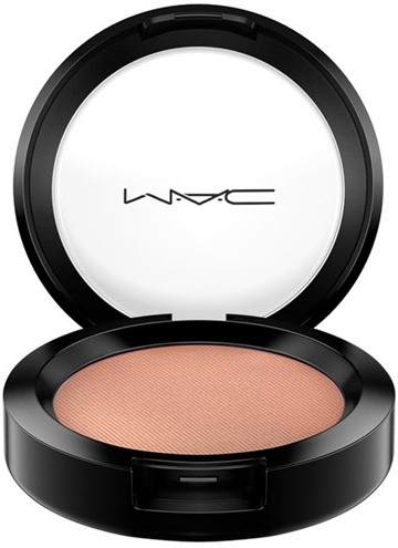 MAC Sheerstone Blush 6Gr Sincere