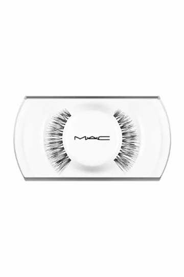 MAC Eyelashes 1stuk 36 Lash Wimpers