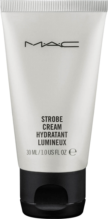 MAC Strobe Cream 30ml Travel Size